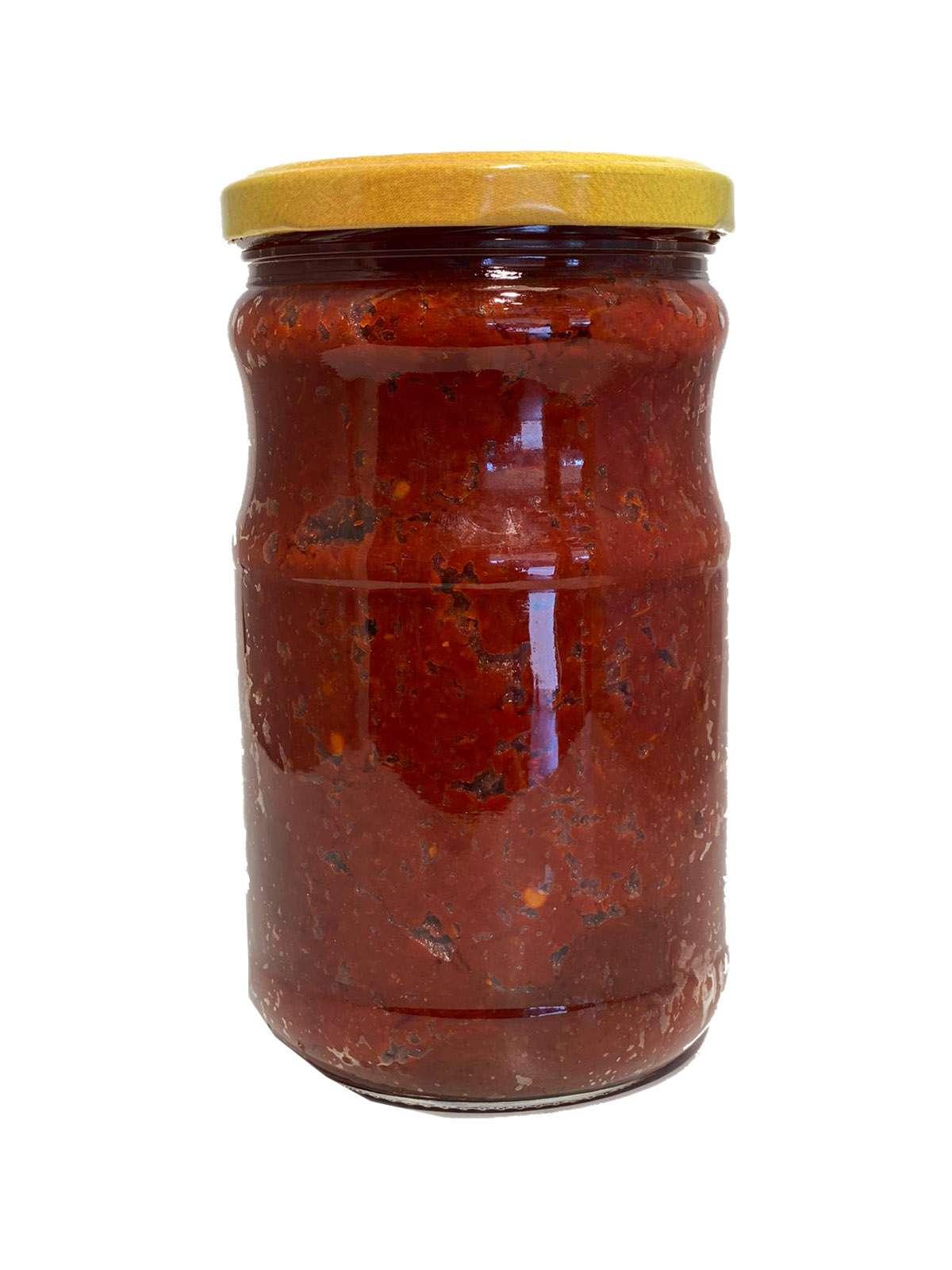 tatli-biber-salcasi-850-gr