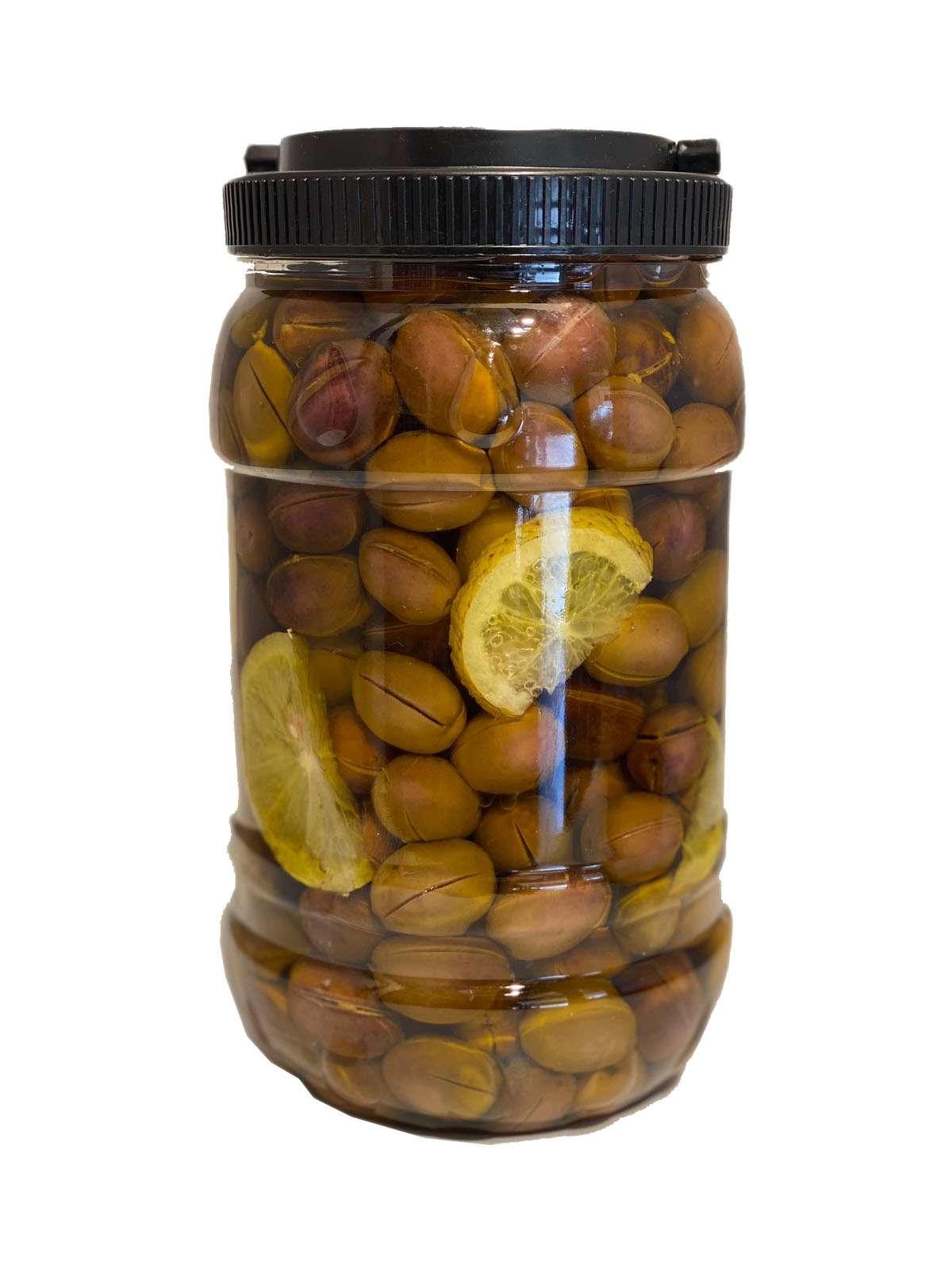 cizik-yagli-zeytin-2-kg