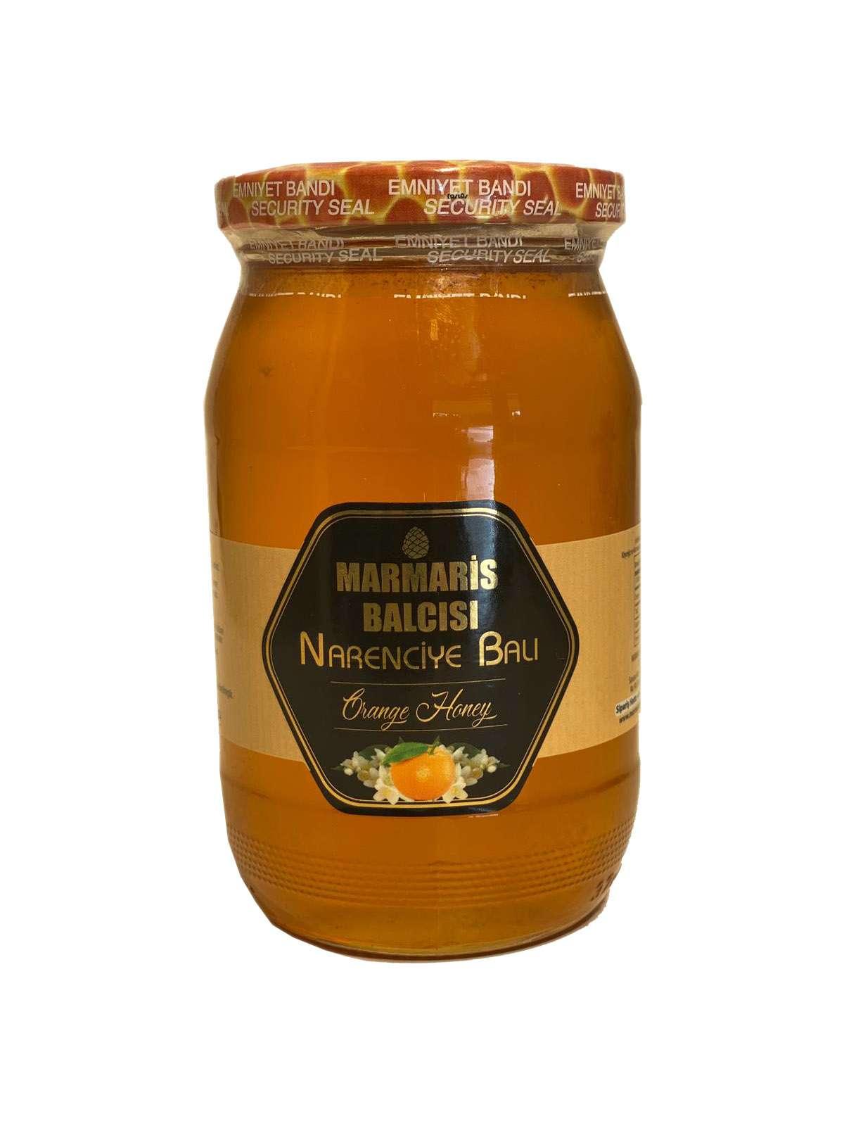 narenciye-cicegi-bali-kavanoz-460-gr