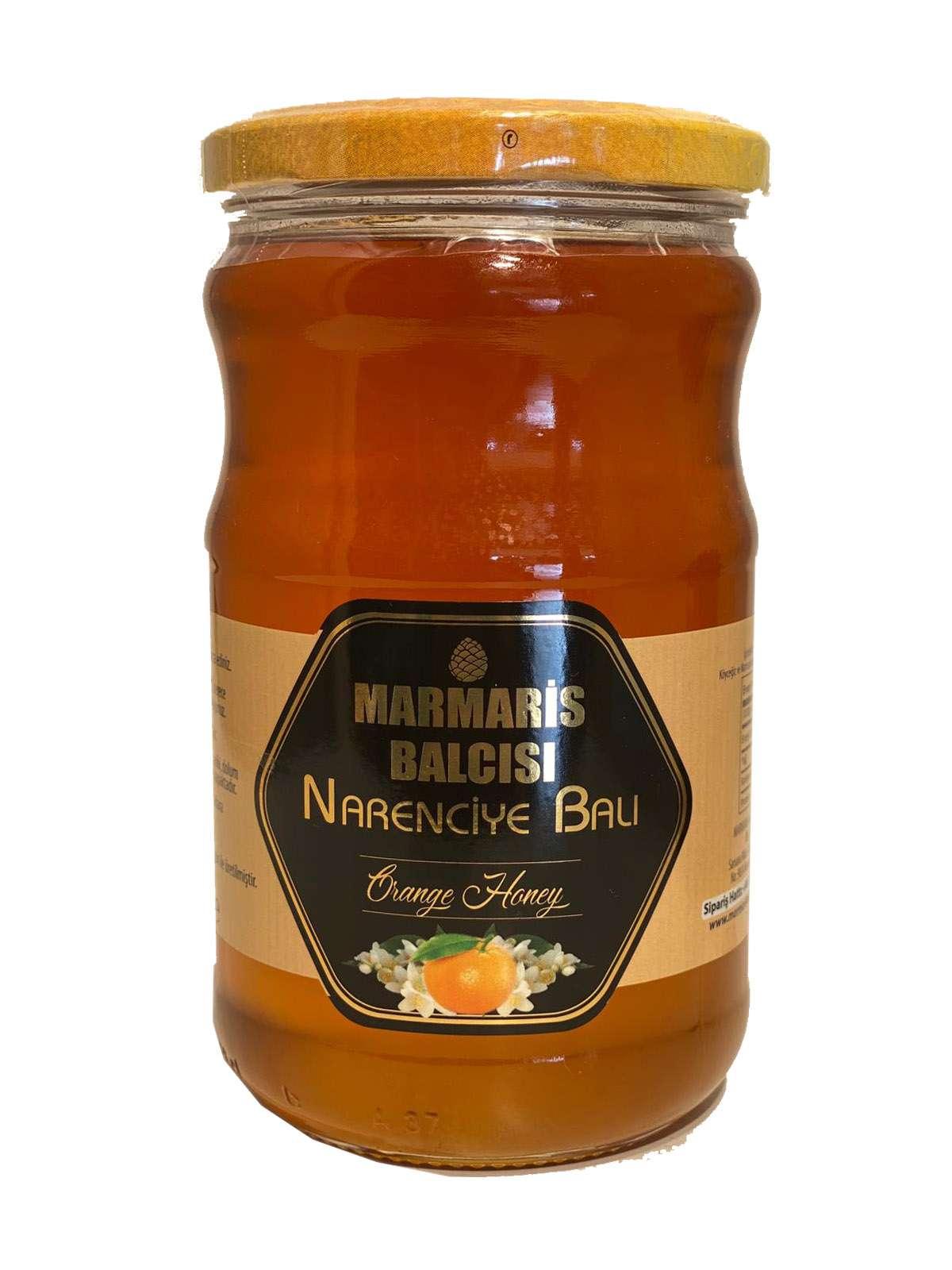 narenciye-cicegi-bali-kavanoz-850-gr
