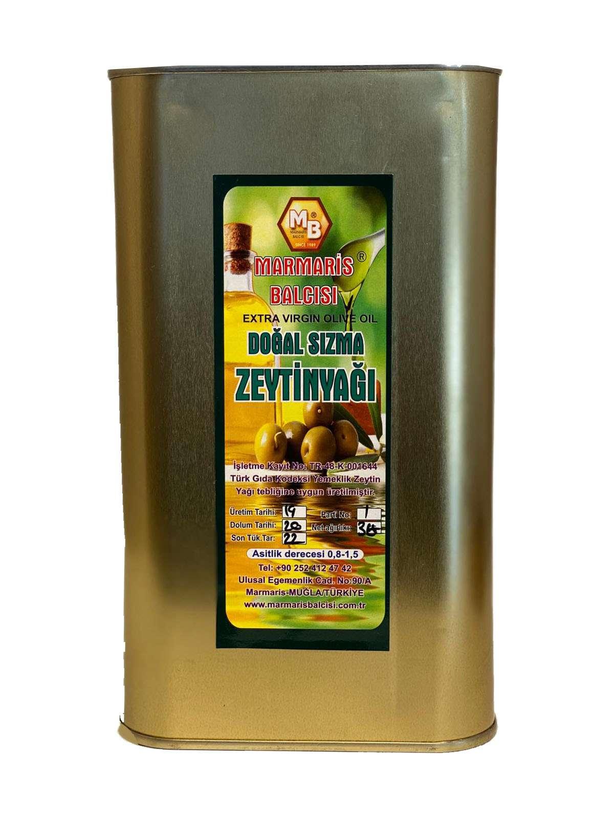 sizma-zeytinyagi-3-lt