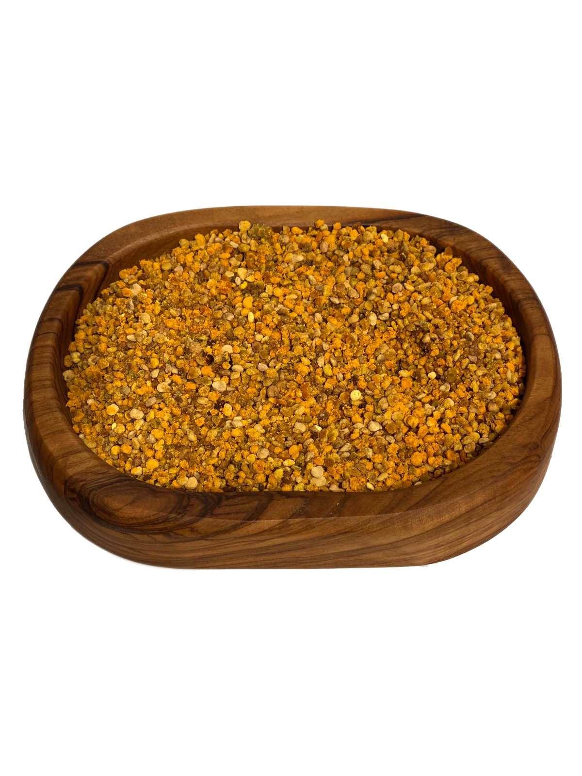 acik-polen-1000-gr