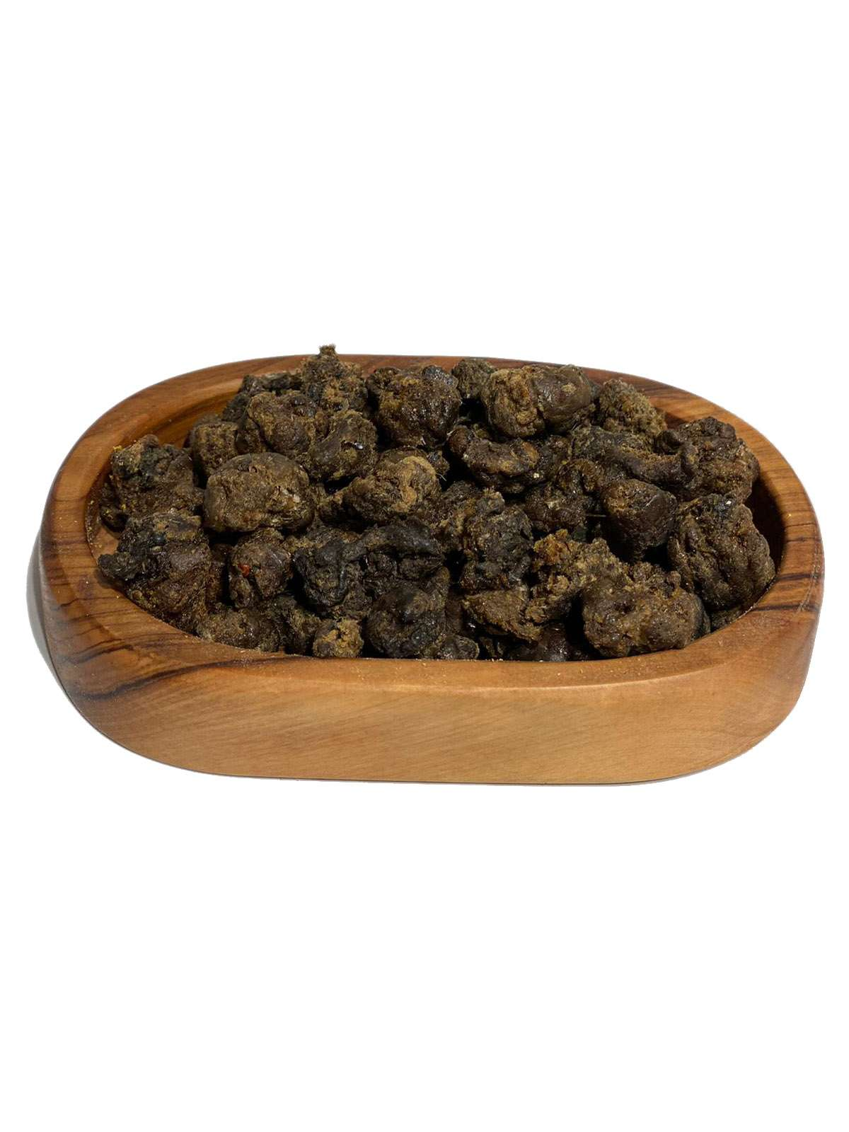 ham-propolis-50-gr