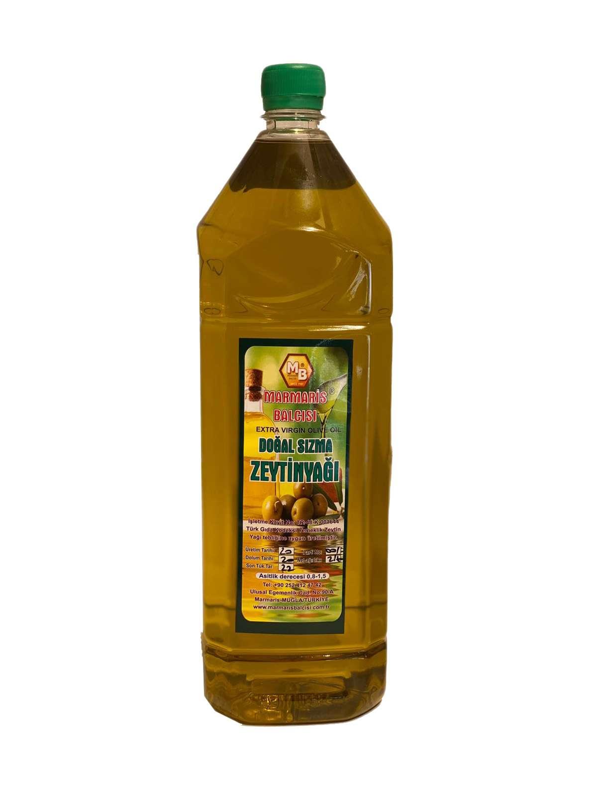 sizma-zeytinyagi-2-lt