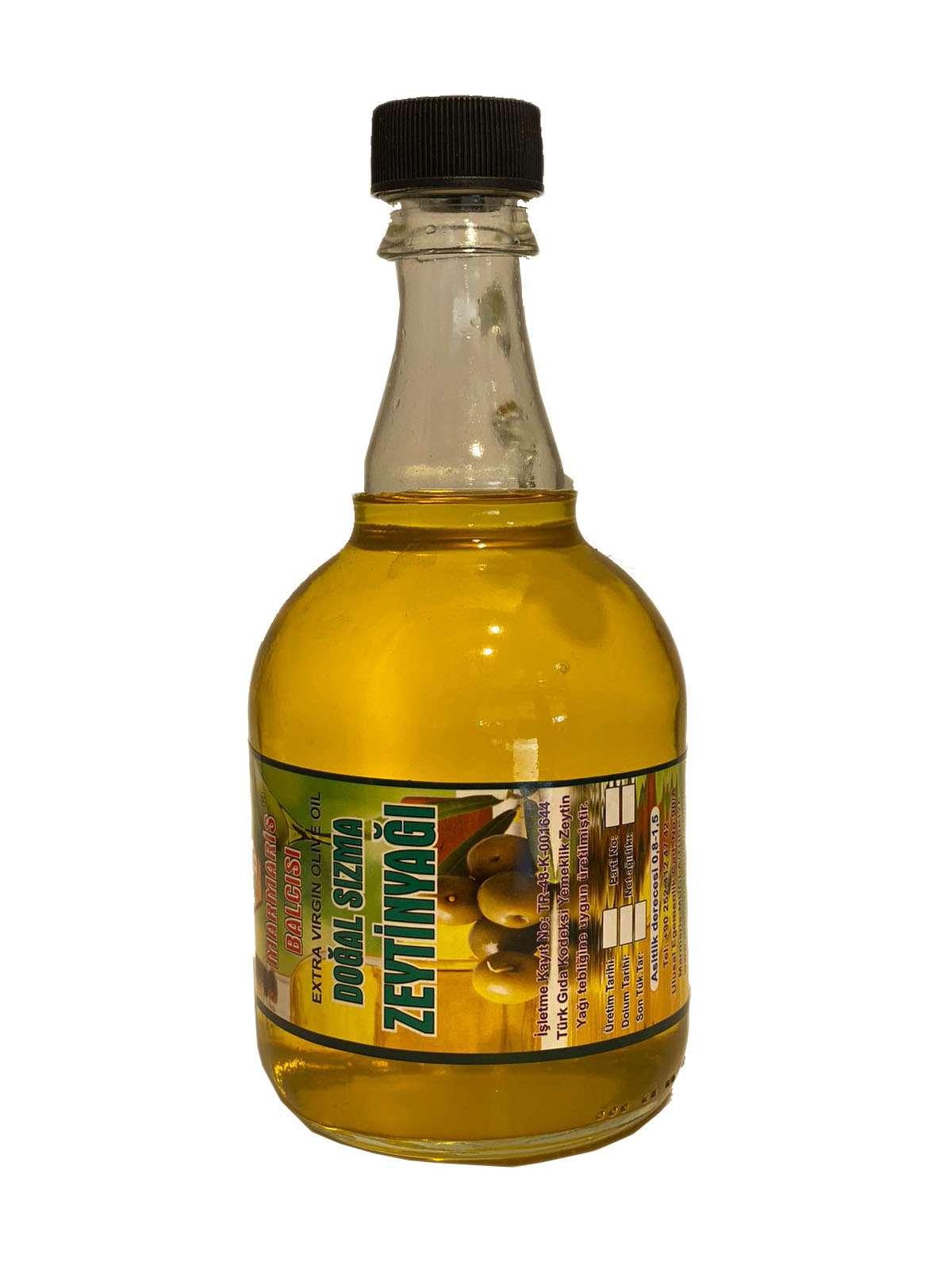 sizma-zeytinyagi-500-ml