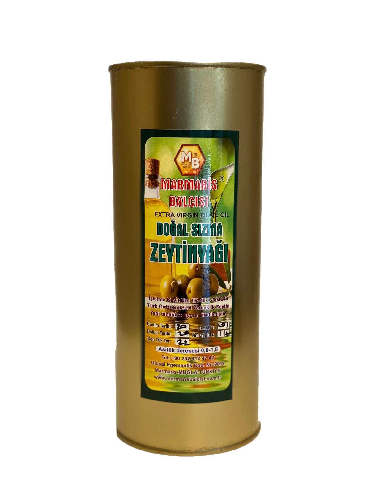 sizma-zeytinyagi-1-lt-teneke
