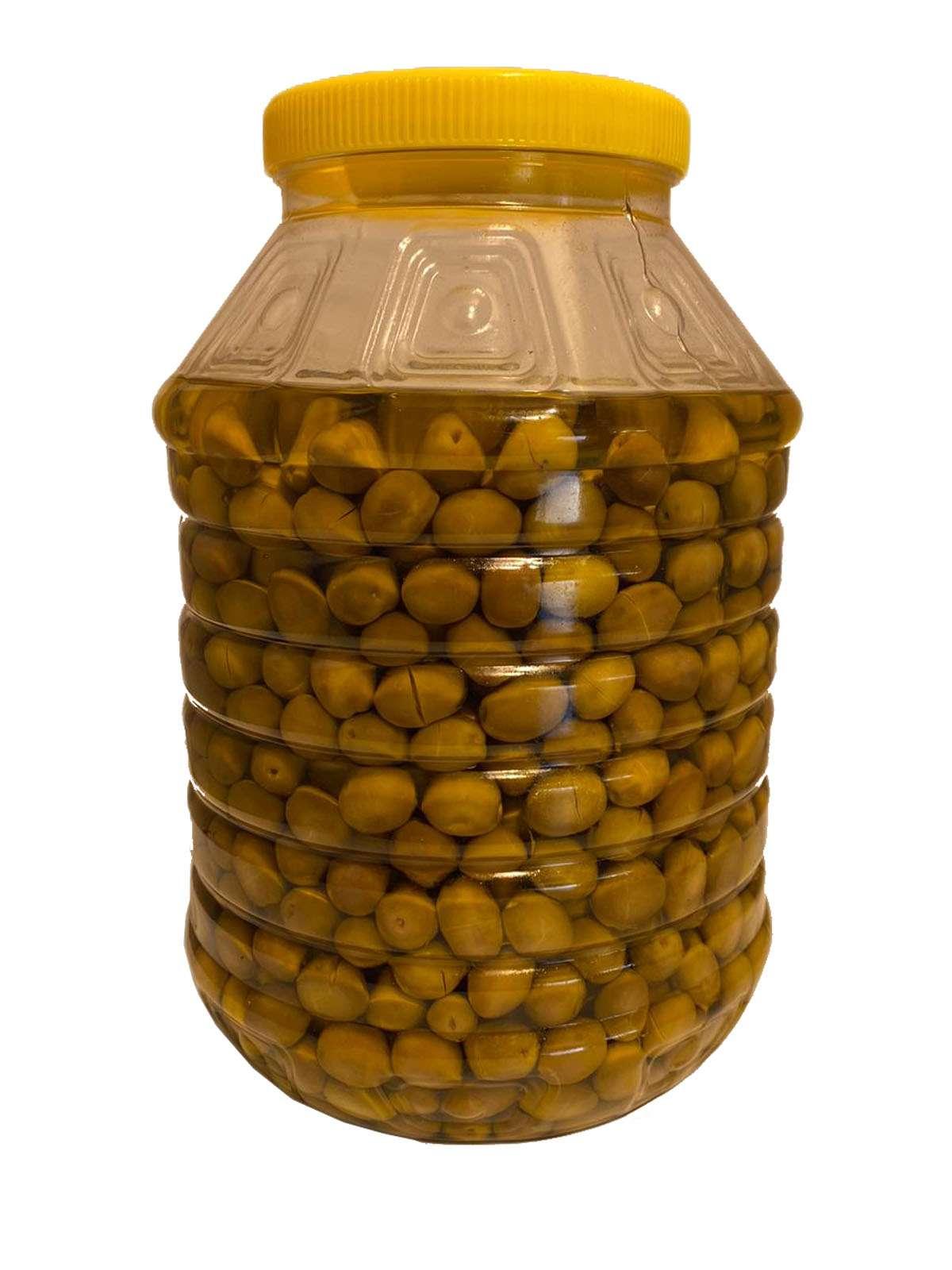 kirma-zeytin-5-kg